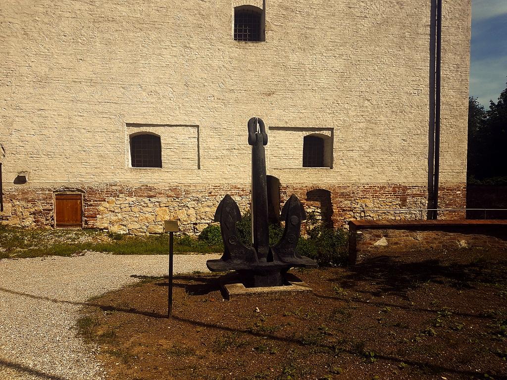 sanket karve german anchor